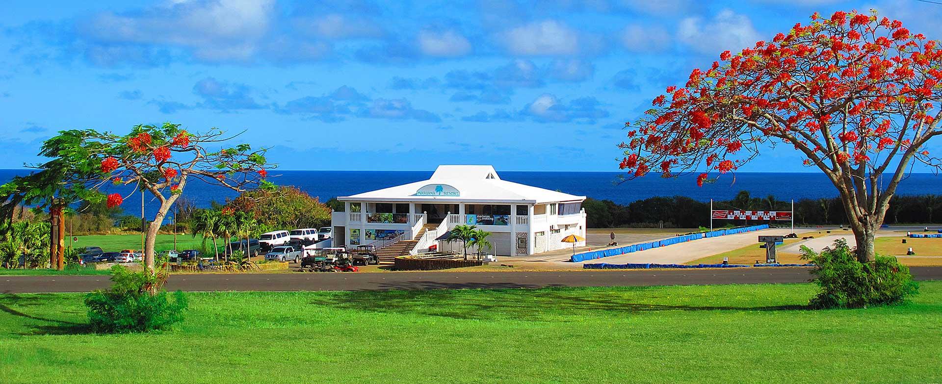 Marianas-Trekking-Office-Wide